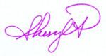 SherylA signature 4-28-10 005